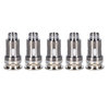 Aspire BP60 Coil 0,6 Ohm