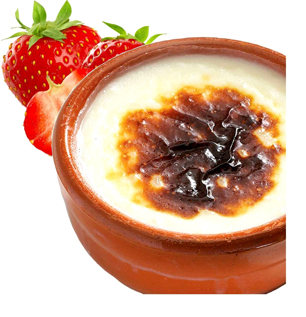 Red_Rice_Pudding_1